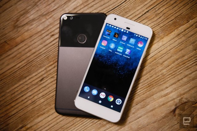 На Google подали иск в суд за то, что компания «сознательно продавала» Pixel с проблемами микрофона