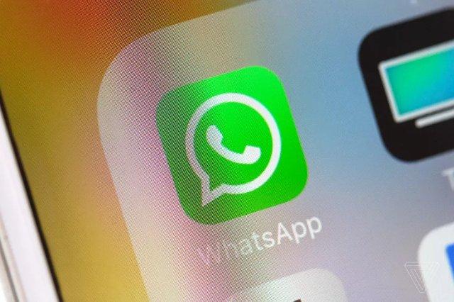 Долгожданное цифровое платежное обслуживание WhatsApp появляется в Индии