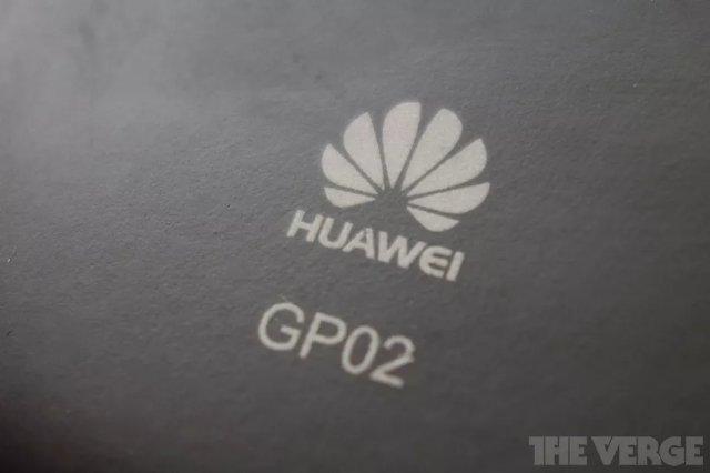 Следующий флагманский телефон Huawei может иметь систему с тремя камерами