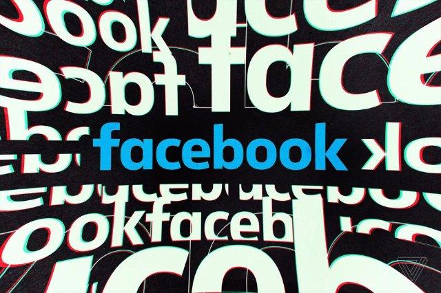 Facebook тестирует кнопку downvote, но только для модерации комментариев