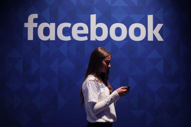 Facebook добавит раздел «Watch» для публикации новостных видеороликов