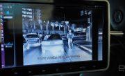 Тепловые камеры могут быть ключевыми для более безопасных самодвижущихся автомобилей