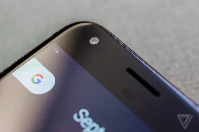Google тестирует Android-приложение, которое добавляет смарт-ответ на Slack, Facebook Messenger и т.д.
