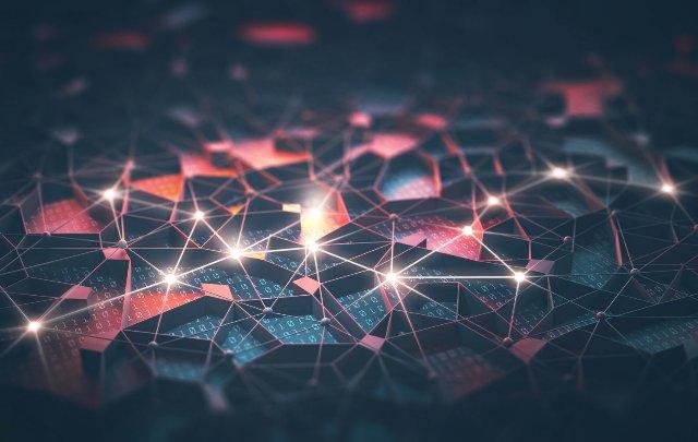MIT имеет новый чип, который делает ИИ более быстрым и эффективным на смартфонах