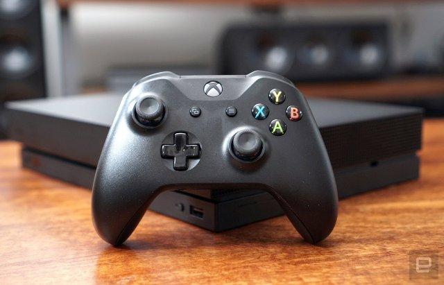Xbox Chat запускается на Android и iOS