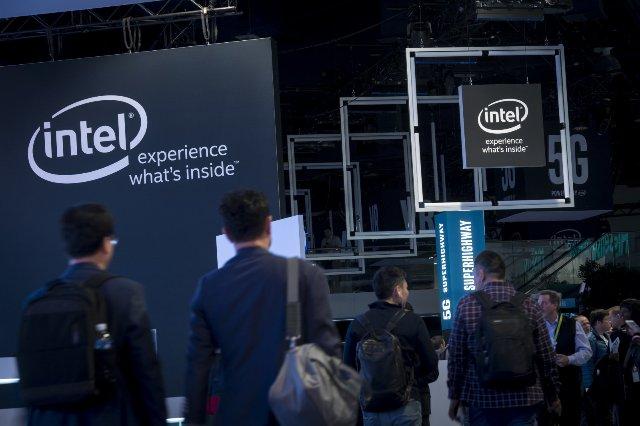 Intel увеличивает сумму премии за раскрытие багов, чтобы уловить больше ошибок, связанных с Spectre