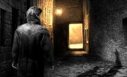 Продолжение игры «Silent Streets» усиливает качество AR на iOS