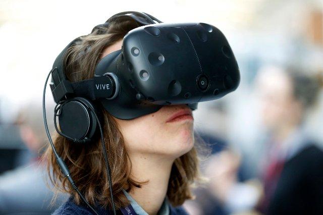 Сумма подписки на Viveport VR поднимется с 22 марта