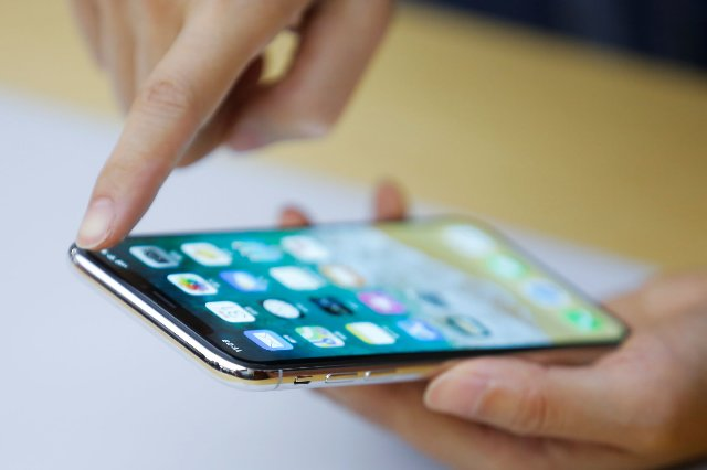 Apple вскоре исправит последнюю крупную ошибку iMessage