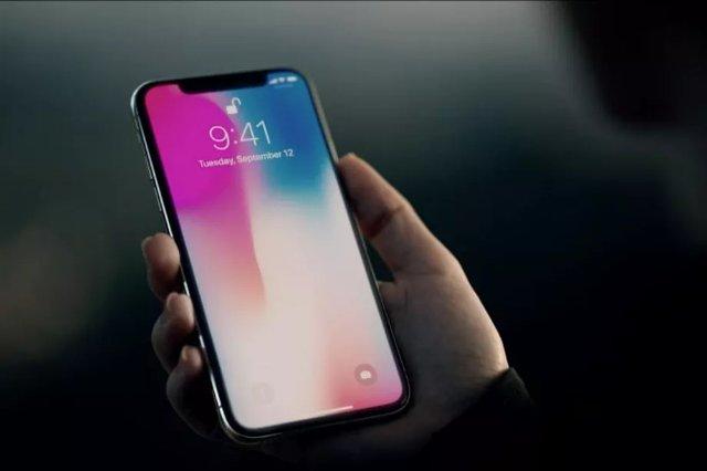 Apple заявляет, что новые приложения должны поддерживать iPhone X Super Retina дисплей