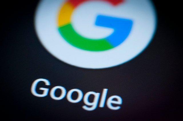 Google удаляет кнопку «Просмотр изображения» из поиска изображений