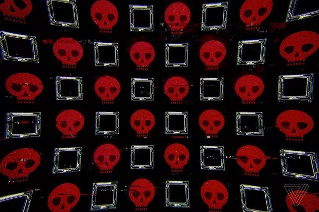 Intel столкнулась с 32 исками по поводу недостатков безопасности Meltdown и Spectre
