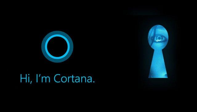 Microsoft Cortana, наконец, на IFTTT