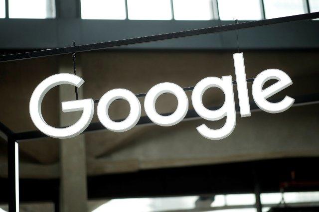 Google обнаружила еще одну ошибку в браузере Microsoft Edge