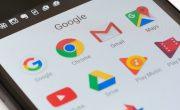 Бета-версия приложения Google добавляет встроенные инструменты редактирования снимков экрана
