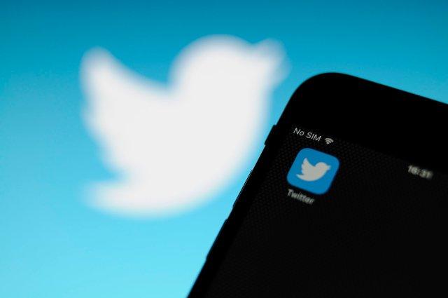 Twitter может скопировать Snapchat, чтобы облегчить обмен видео