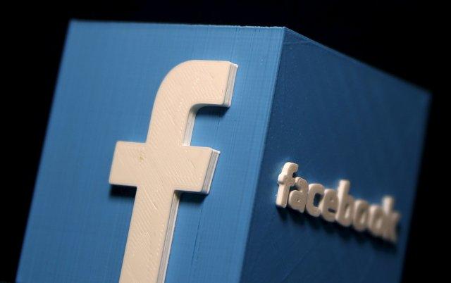 Facebook упрощает обмен детальными 3D-объектами