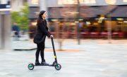 Электрические скутеры Archos используют Android для передвижения