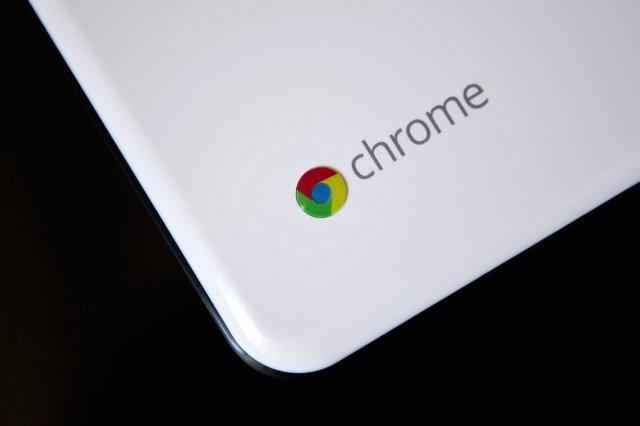 Обновление Chrome защищает Android-устройства от всплывающих окон и перенаправления