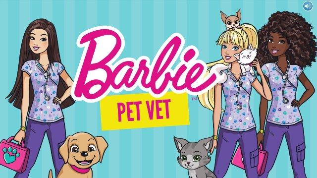 Mattel и Tynker будут использовать Барби, чтобы научить детей кодировать