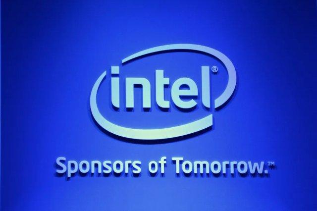Intel выпускает обновления Spectre для 7-го и 8-го поколения чипов Core