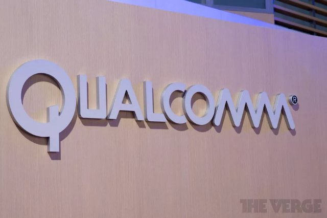 Qualcomm надеется упростить создание беспроводных наушников с технологией TrueWireless