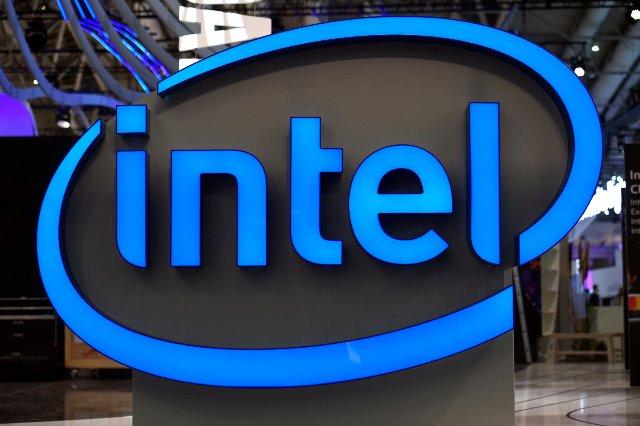 Intel принесет 5G на ноутбуки в 2019 году