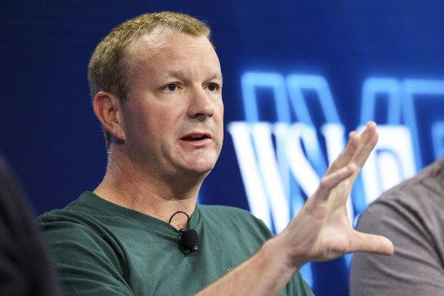 Signal Messenger получает 50 миллионов долларов от соучредителя WhatsApp