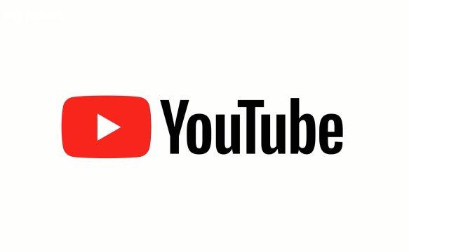 YouTube рассмотрит новые правила сервиса после всех скандалов