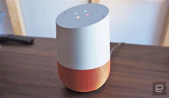 Google Assistant получит поддержку для Routines в ближайшие недели