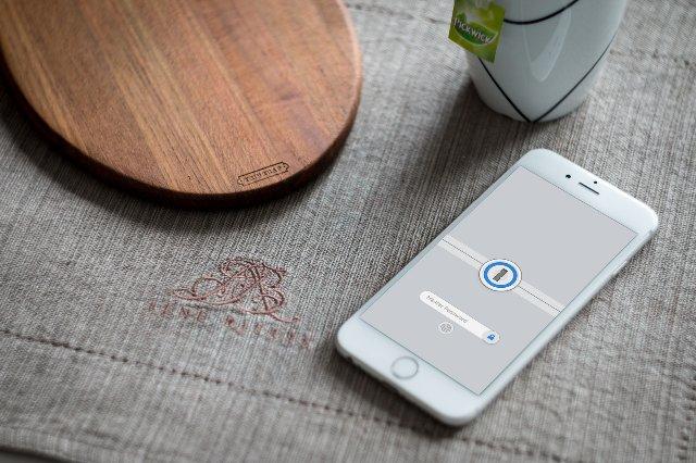 1Password теперь позволяет узнать, был ли ваш пароль скомпрометирован