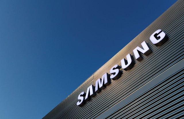Samsung говорит, что ее умный динамик выйдет во второй половине 2018 года