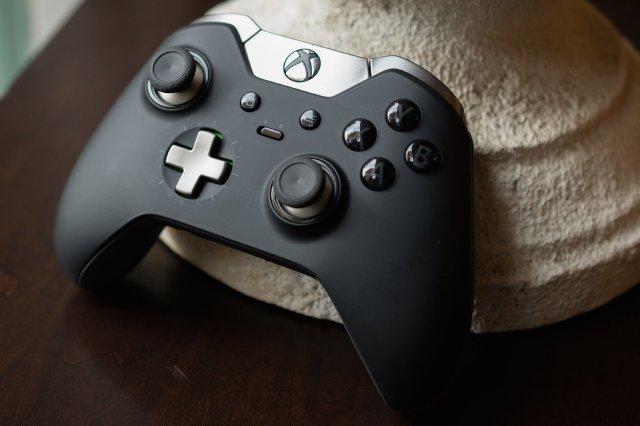 Вы можете, наконец, стримить Xbox One игры на ваш Mac