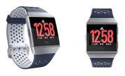 Стоимость смарт-часов Fitbit Adidas обойдется вам в 330 долларов