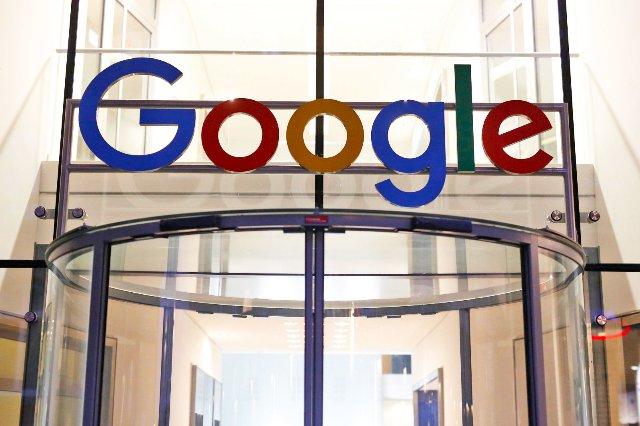 Правила немецкого суда позволяют Google не проводить проверки веб-сайтов