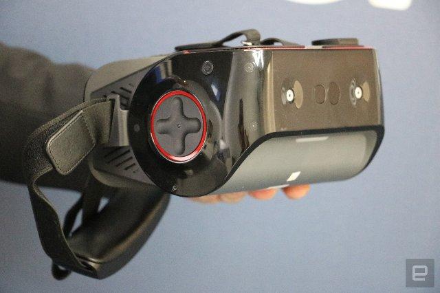 Qualcomm Snapdragon 845 VR нуждается в программном обеспечении, чтобы сделать его сияющим