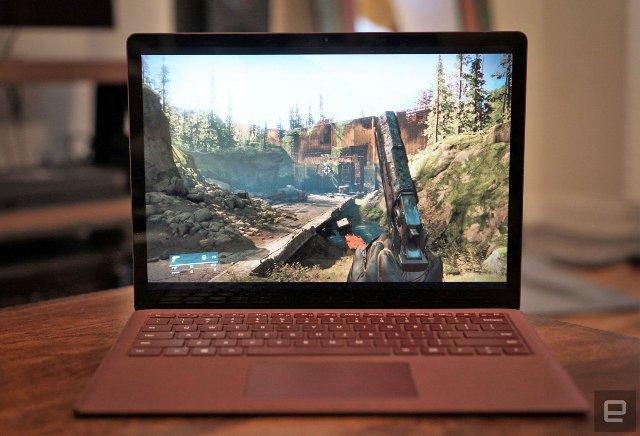 NVIDIA доказывает, что облако может заменить высокопроизводительную игровую установку