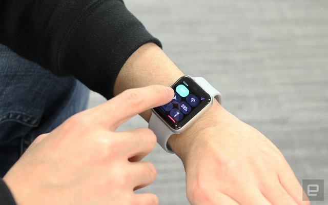 Как увеличить срок службы аккумулятора на смартфоне или умных часах