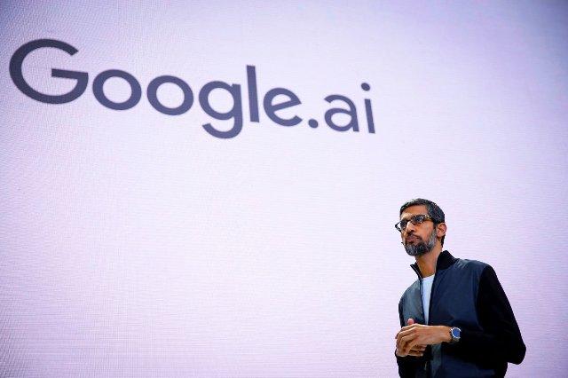 Начиная с сегодняшнего дня доступна альтернатива Slack от Google