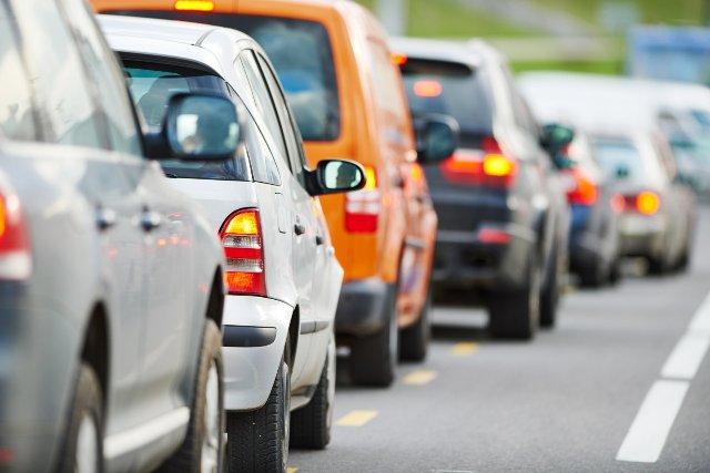 Немецкий суд одобрил городам право запрещать дизельные автомобили