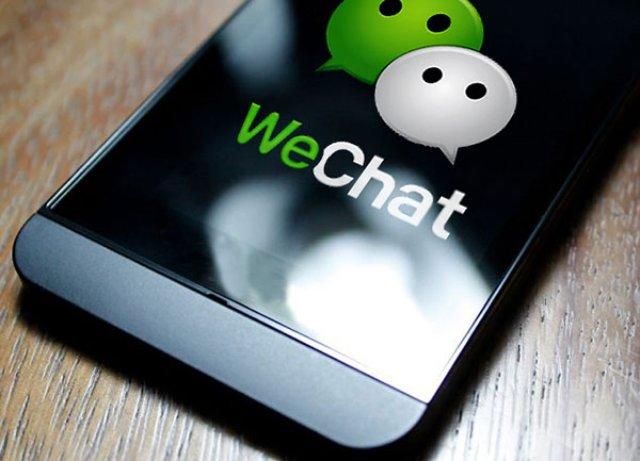 Как приложение WeChat стало править Китаем