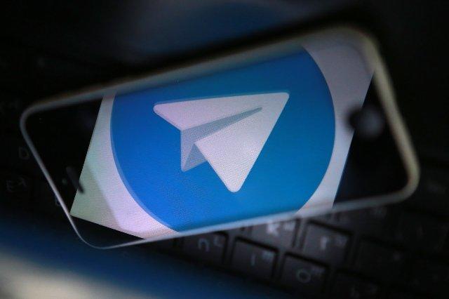 Причина блокировки Telegram в App Store - распространение детской порнографии