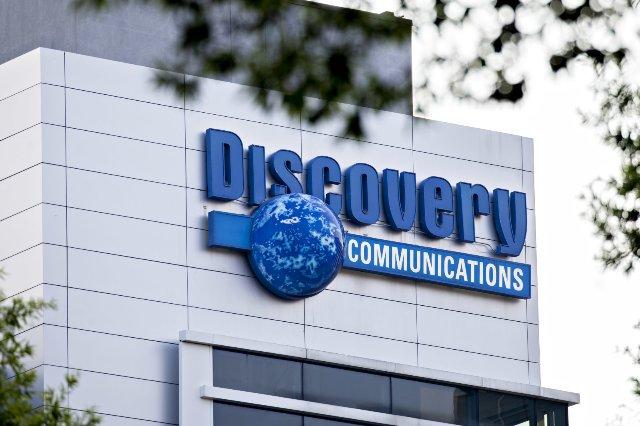 Слияние Discovery и Scripps получает одобрение от Европейской комиссии