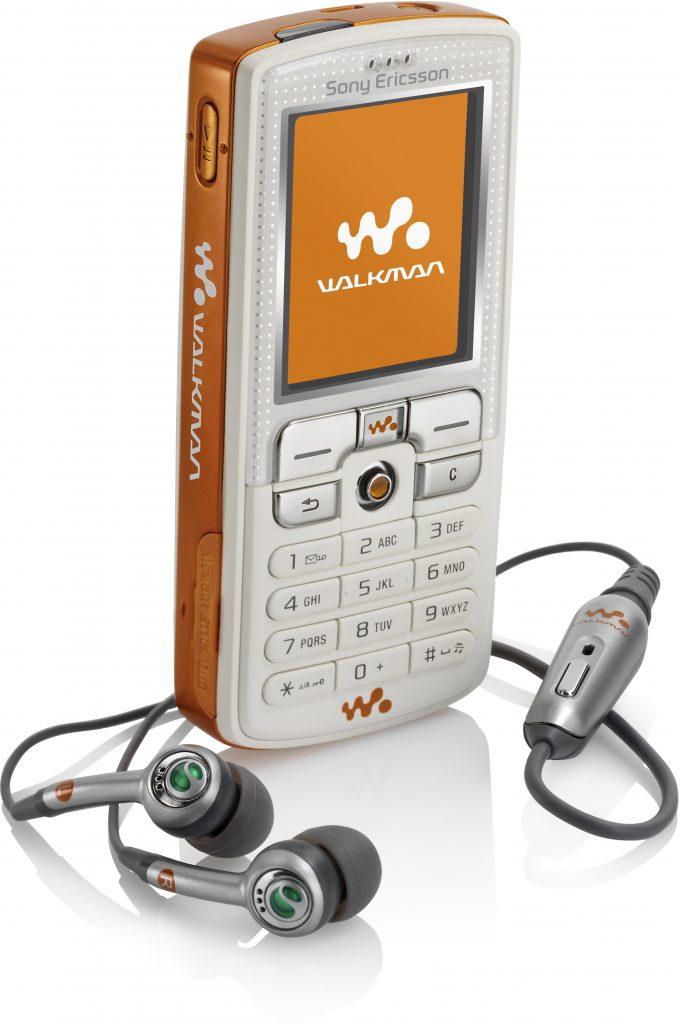 Почему Sony Ericsson K750 лучше, чем iPhone X (ностальгии пост)