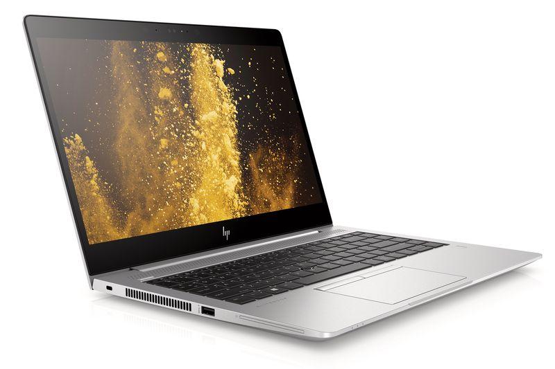 HP выпустила ноутбук для параноиков с камерой под шторкой