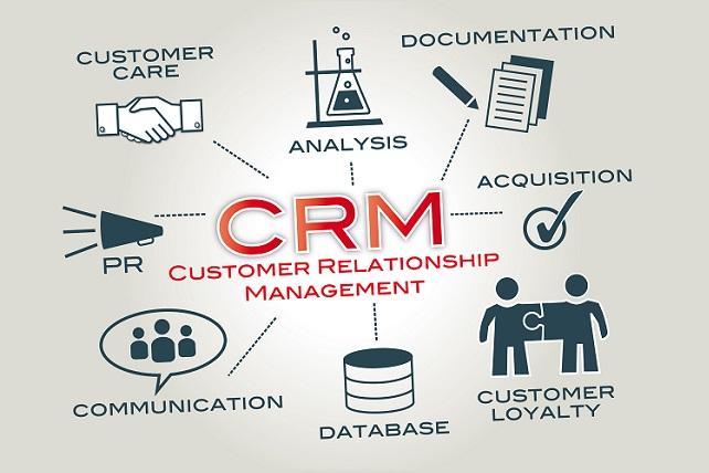 Рейтинг CRM для вашего бизнеса