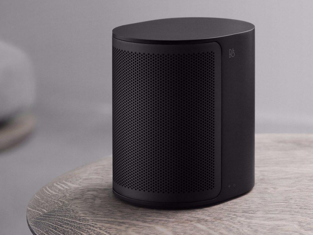 Новый ролик на канале: распаковка и сравнение Apple HomePod