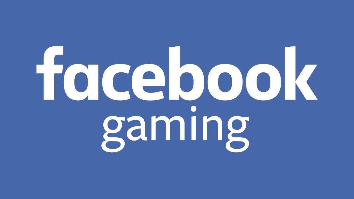 Facebook использует идею Twitch и YouTube для своего стримингового сервиса