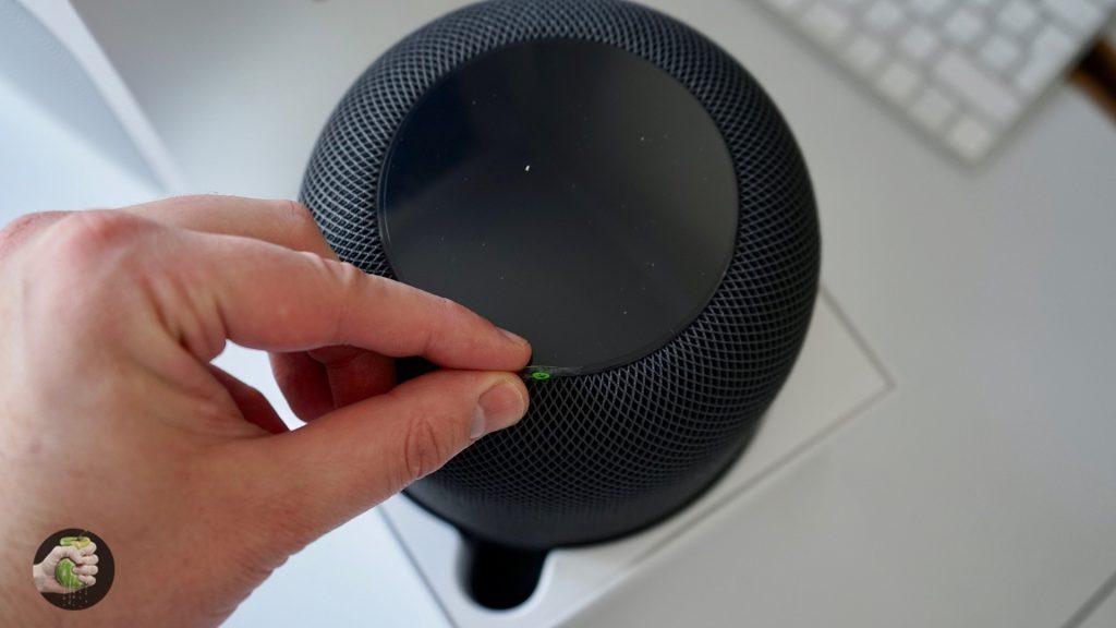Обзор колонки Apple HomePod; полетели в космос!