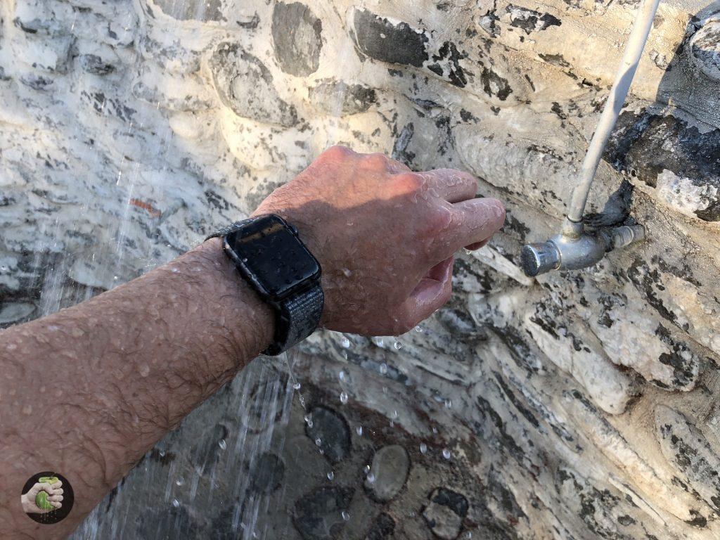 Обзор Apple Watch series 3: ежедневный инструмент